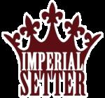 logo Imperialsetter